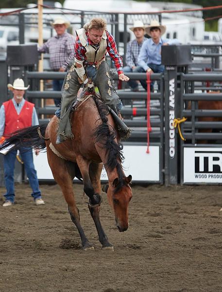 Enumclaw Rodeo 2019 - _15A5383.jpg