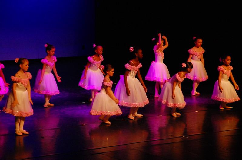 2013_04_28_DanceRecital-03.JPG