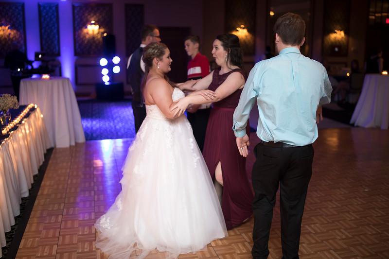 Amanda & Tyler Wedding 0911.jpg