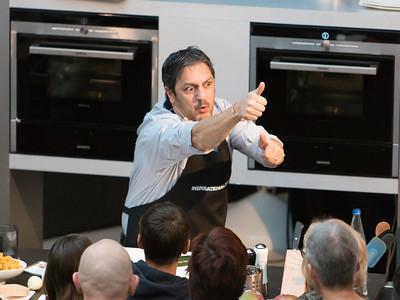 koken/eten/leven/ dagen 23-11-2013