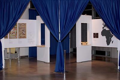 Plano Museum
