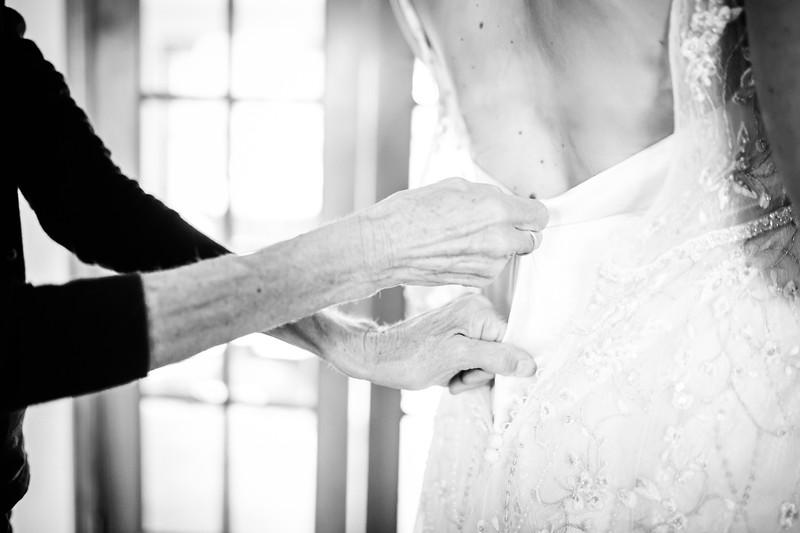 Celia and John Wedding-68.jpg