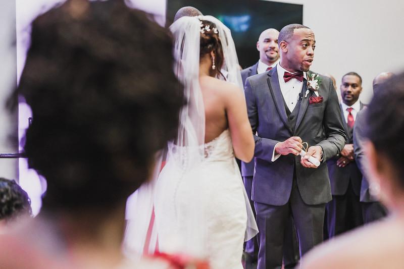 Briana-Gene-Wedding-Franchescos-Rockford-Illinois-November-2-2019-148.jpg