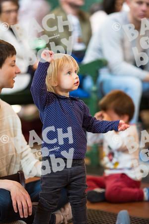 Bach to Baby 2018_HelenCooper_Chiswick-2018-05-18-20.jpg