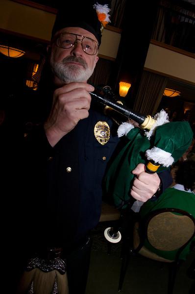 2012 Camden County Emerald Society495.jpg