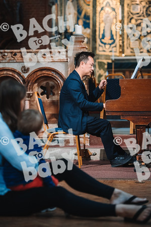 © Bach to Baby 2018_Alejandro Tamagno_Clapham_2018-08-10 004.jpg