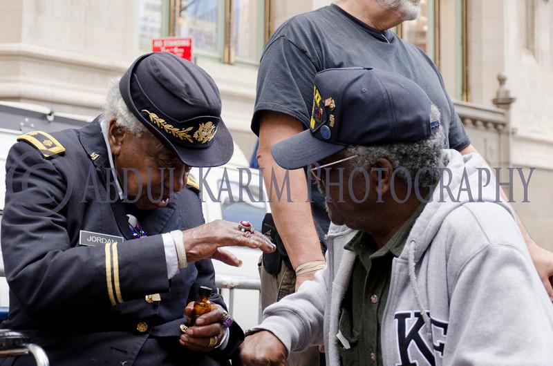 Occupy Wall Street0049.JPG
