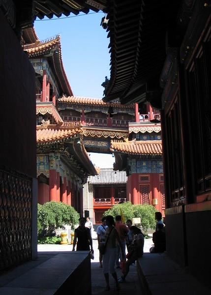 Beijing (221).jpg