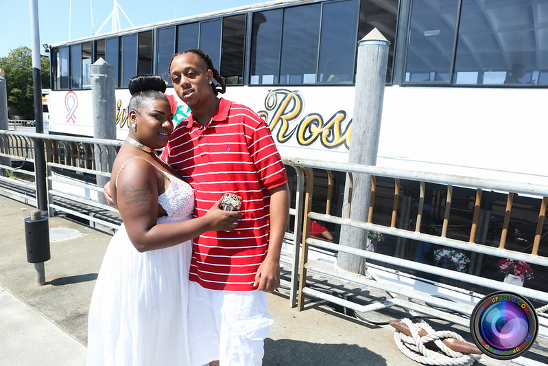 MARCH OUT BOAT RIDE THE POLO EDITION-42.jpg