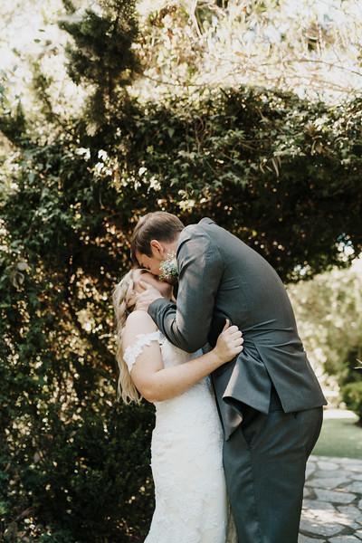 Epp Wedding  (336 of 674) + DSC03175.jpg