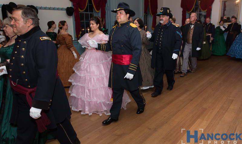 Civil War Ball 2016-078.jpg
