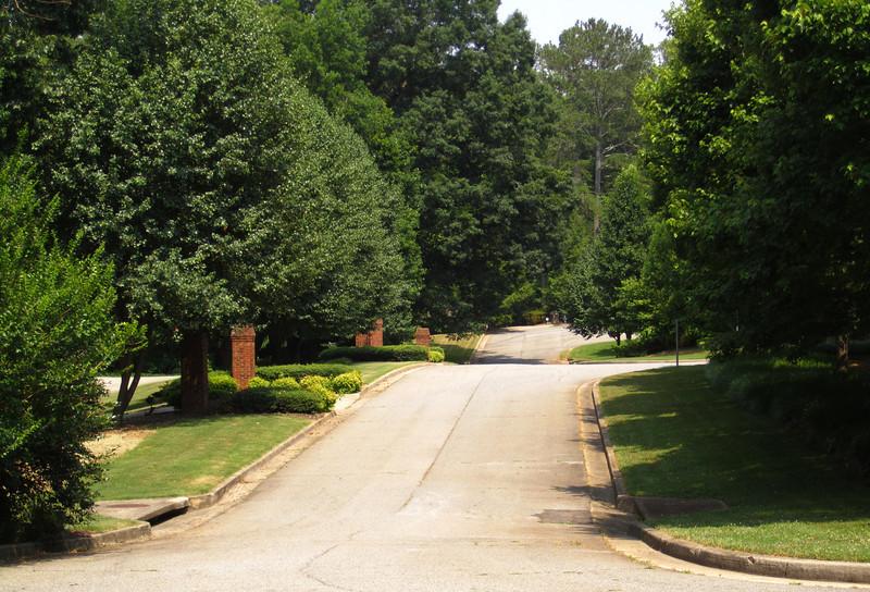 Blue Ridge Plantation Off Thompson Rd Milton GA (16).JPG