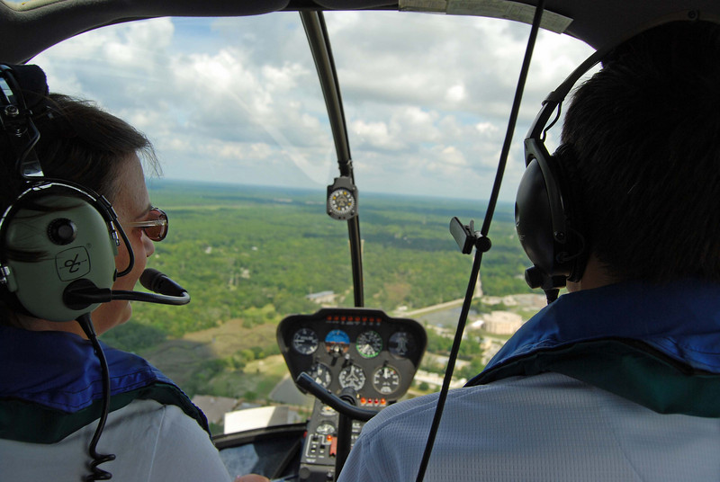 2791 Lisa and pilot of Old City Helicopter Tours.jpg
