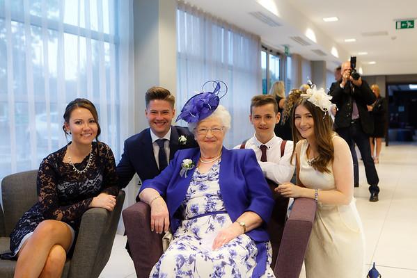 Phil & Gloria Croxon Wedding-345.jpg