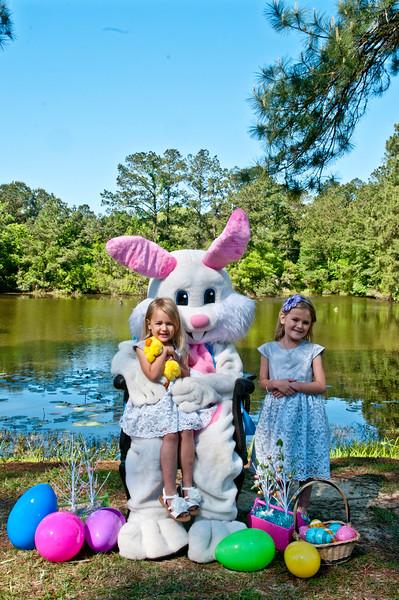 Tallow Creek Bunny_29.jpg