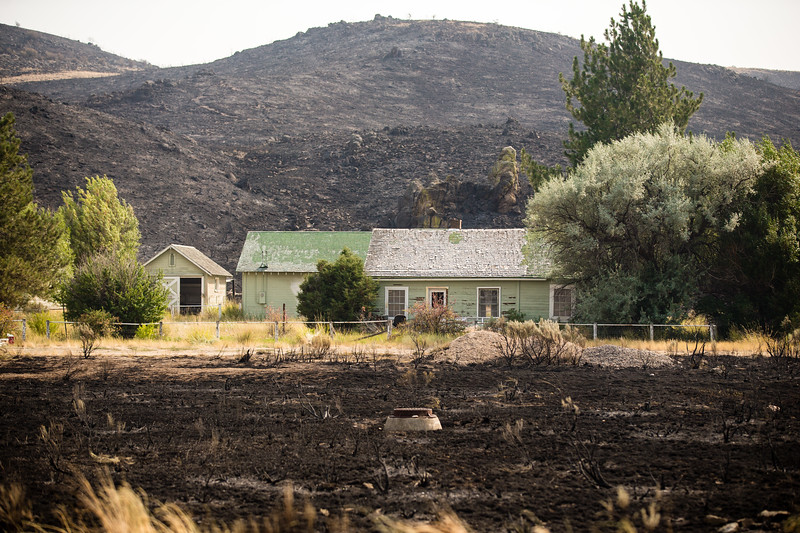 Aug 25 FIRE OPERATIONS-17.jpg