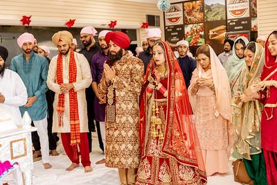 Rahul & Mani Wedding