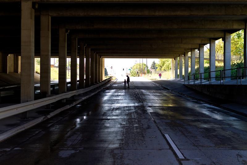 Streets Alive 022.jpg
