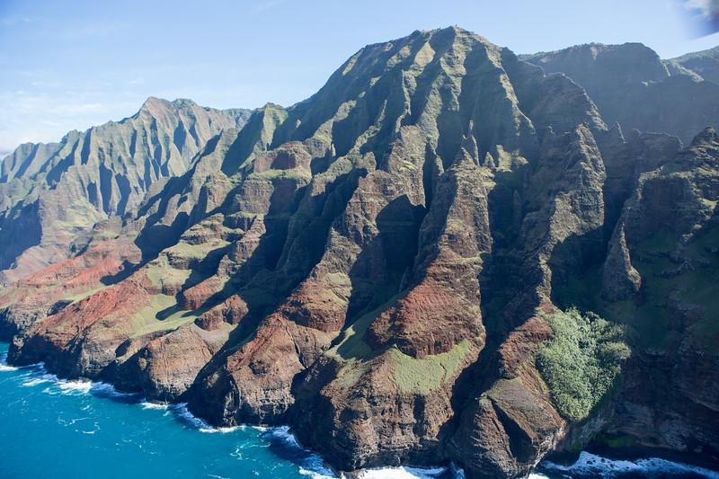 jack harter kauai-50.jpg