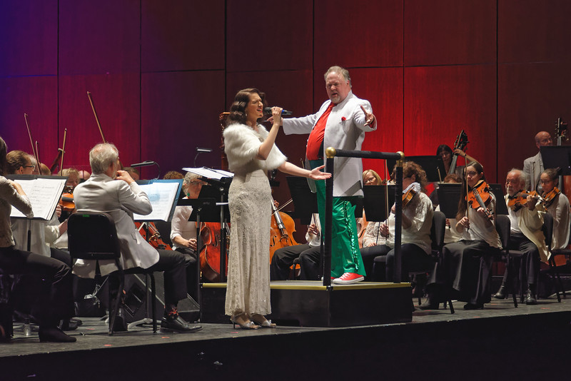 NMP Holiday Concert-036.jpg