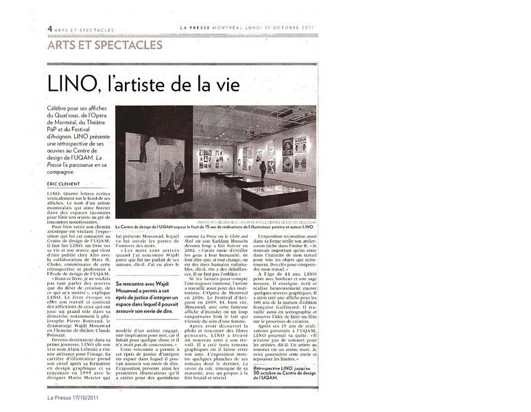 RapportLINO1erdécembre_Page_12.jpg