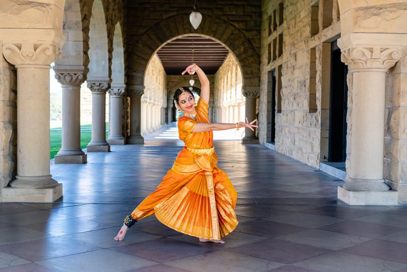 Indian-Raga-Stanford-666.jpg