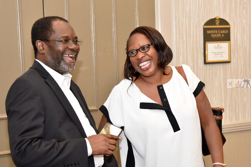 Olawumi's 50th birthday 178.jpg