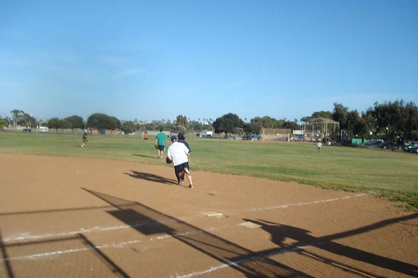 2011-0425MonRF_field8