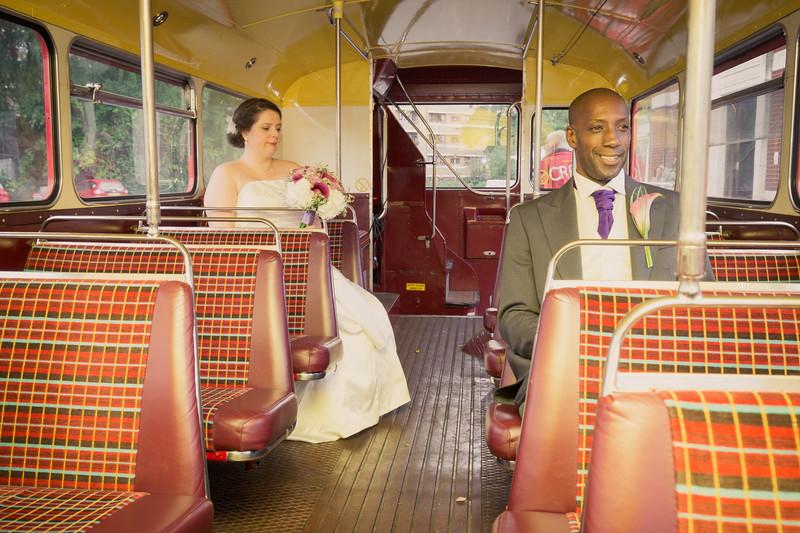 2015091818 - Sarah & Kev Wedding-819.jpg