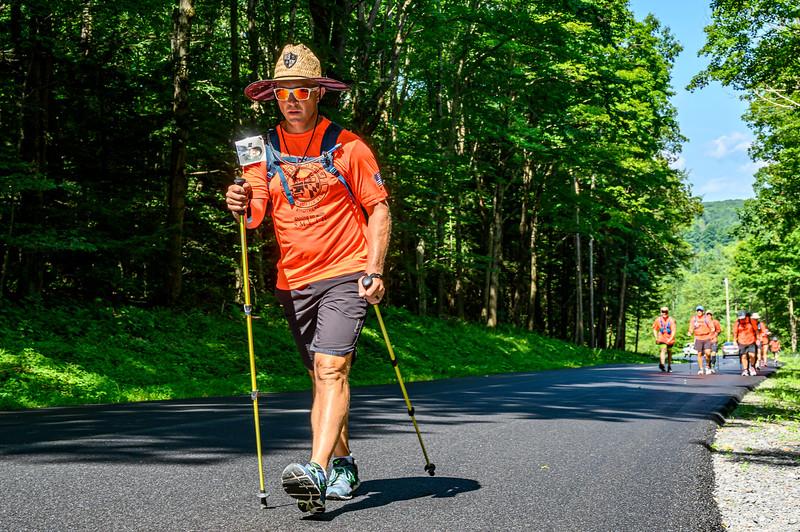 MDTrek6-08-04-19-Morning-Hike-3.jpg