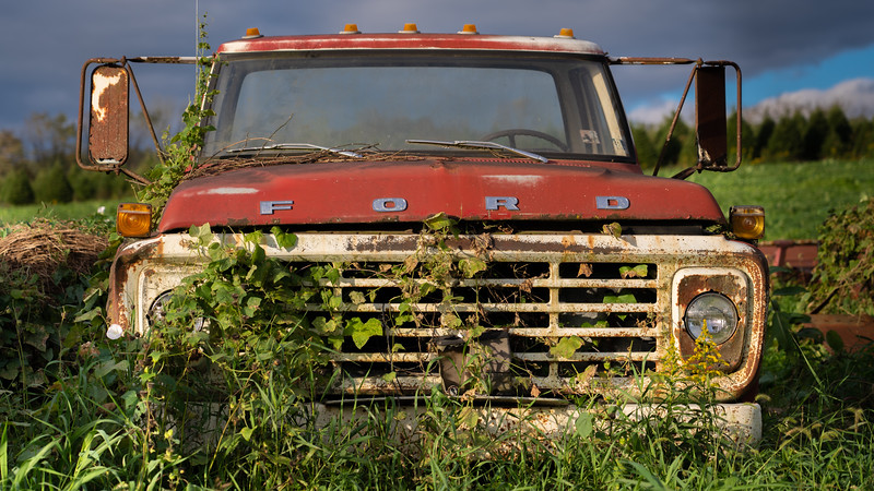 Ford Pickup.jpg