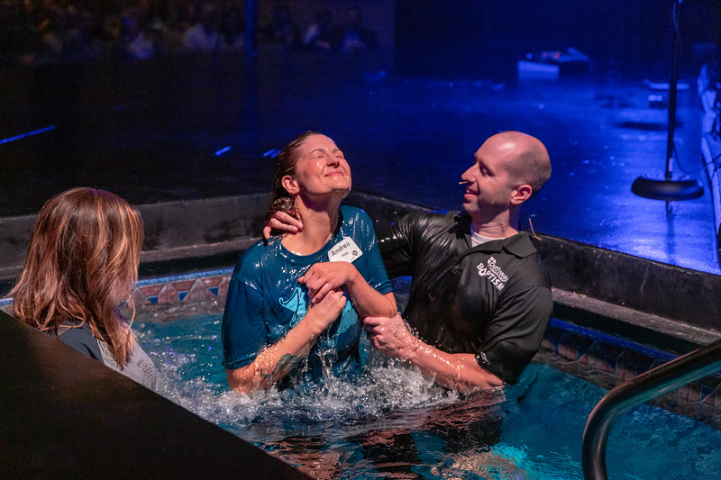 PCC Baptism Sunday 190324092142 0862.jpg