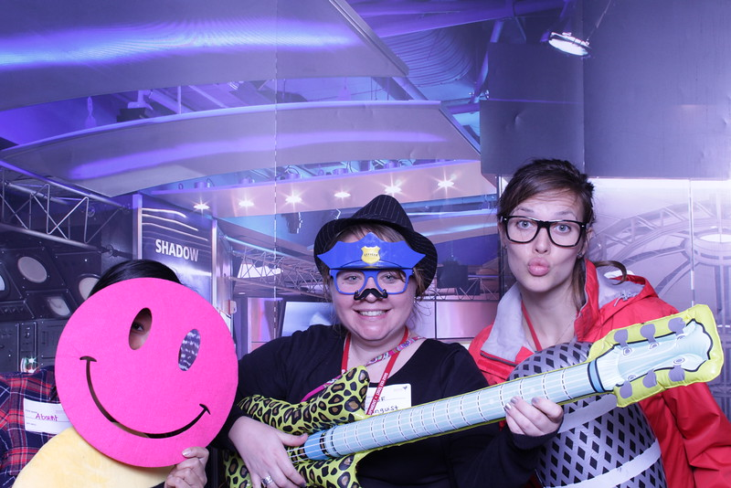 Guest House Events Photo Booth Originals - Educator Night Out SpyMuseum (65).jpg