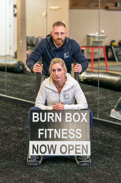 Burn Box Grand Opening (110 of 148).jpg
