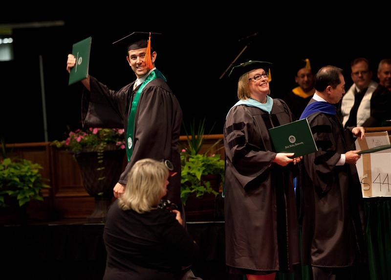 Matt's Graduation-083.jpg
