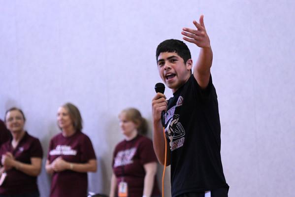 09-23-2014 Assembly