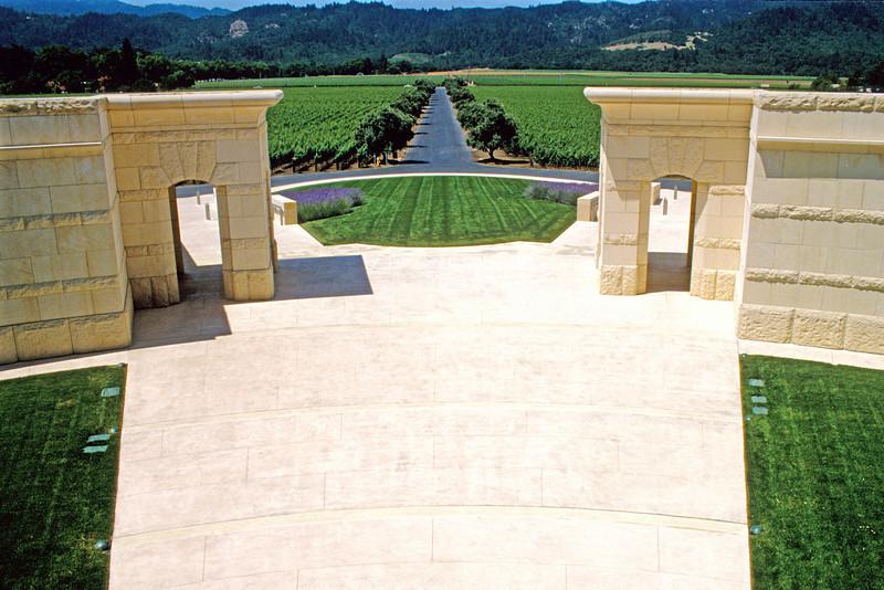 Opus One 7.jpg