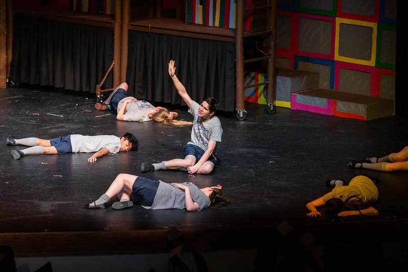 Matilda - Chap Theater 2020-508.jpg