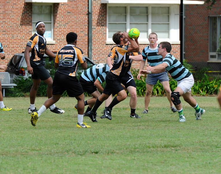 Tulane Rugby Oct 12 038.JPG