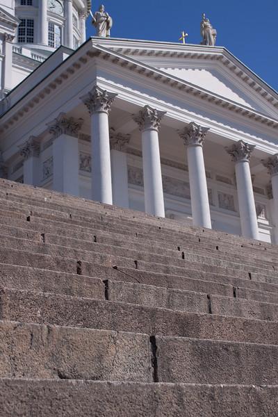 20090516_Helsinki_811.jpg