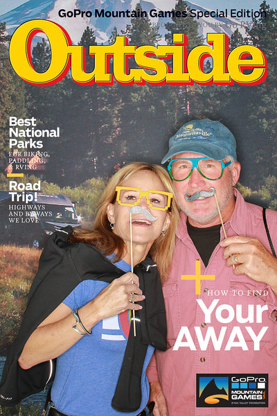 Outside Magazine at GoPro Mountain Games 2014-147.jpg