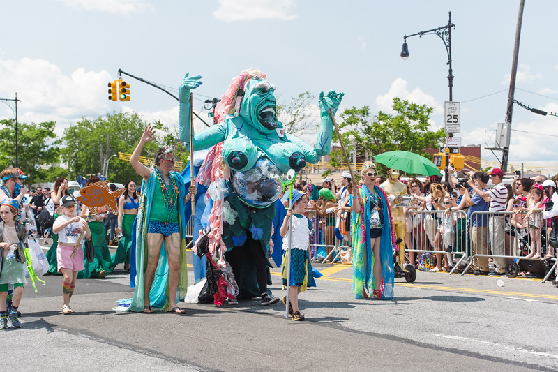 2019-06-22_Mermaid_Parade_1505.jpg