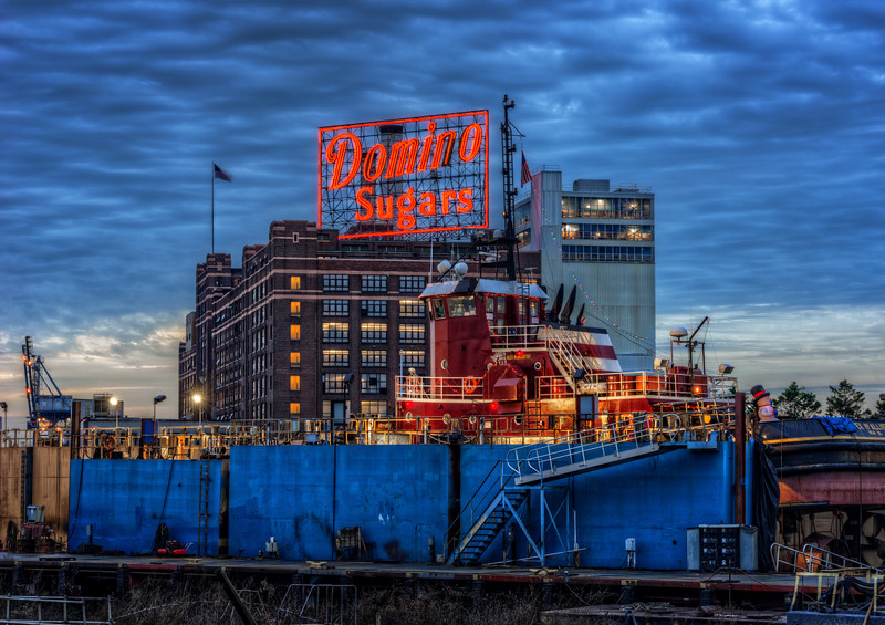 2015-12-31-Dry-Dock-For-The-Holidays.jpg