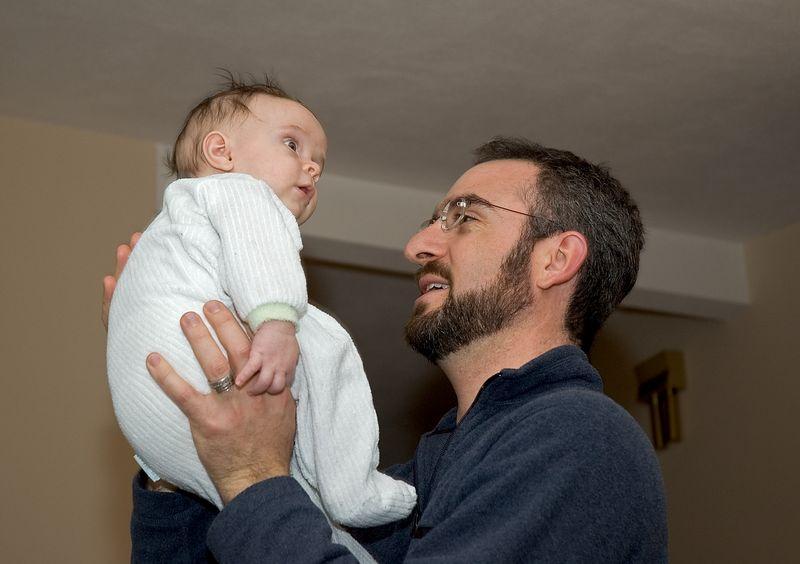 Noah and Matt   (Nov 26, 2004, 02:34pm)