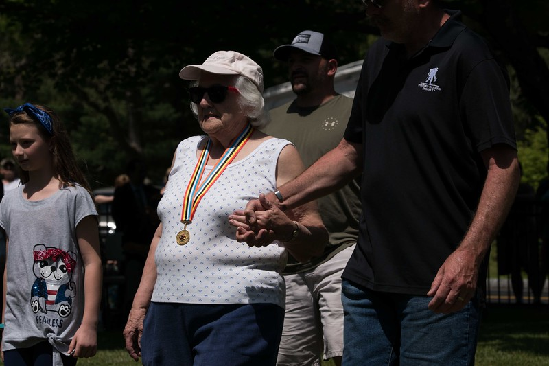 2019.0527_Wilmington_MA_MemorialDay_Parade_Event-0256-256.jpg