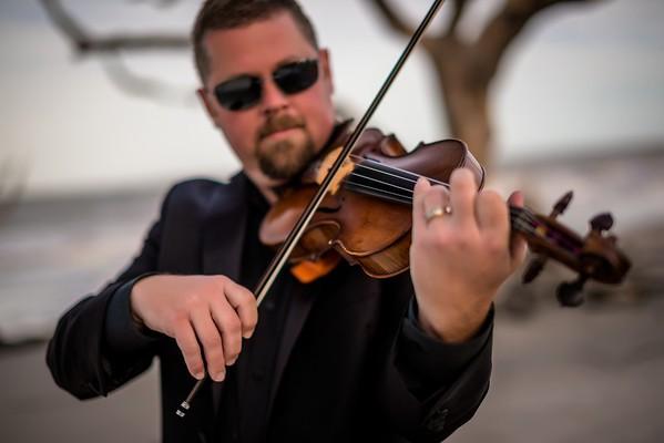 Kyle Wehner