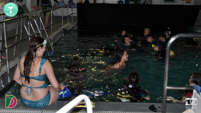 Mermaid Re Sequence.02_07_17_09.Still268.jpg