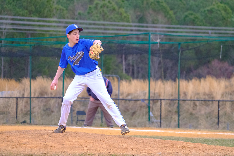 TCS Varsity Baseball 2019-61.jpg