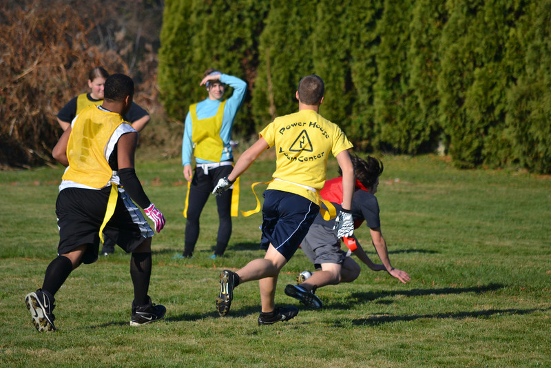 Turkey Bowl 2012 070.JPG