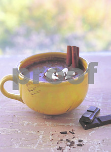 hot-chocolate-competition
